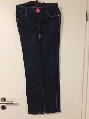 Vero Moda Damen Jeans