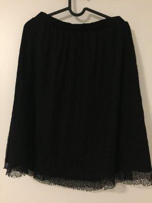 Vero Moda Damen Röcke