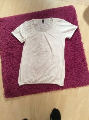 Vero Moda Damen Shirt weiß
