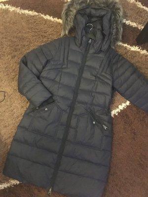 Vero Moda Daunenjacke Mantel Gr 42 XL neuwertig NP 159€