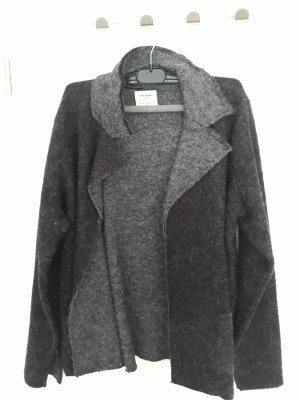 Vero Moda Denim Damenjacke