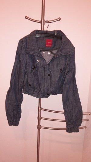 Vero Moda Denim Jeansjacke