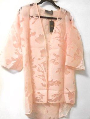 Vero Moda Blouse Jacket multicolored