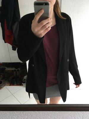 Vero Moda Frühlingsjacke Trenchcoat Blazer neu XS