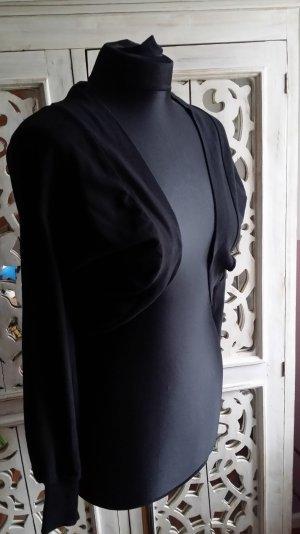 Vero Moda Größe XS 34 schwarz