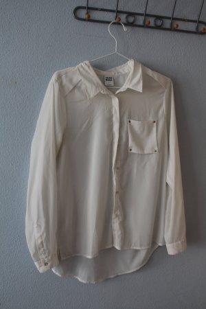 Vero Moda Hemd