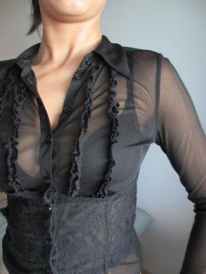 ***Vero Moda Hemd/Bluse***