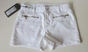 Vero Moda Hotpants Shorts Neu mit Etikett Gr 26 Gr 34 36