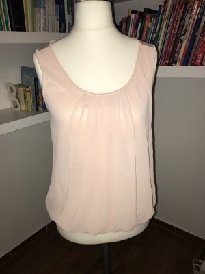 Vero Moda Items Gr S Top Business Bluse