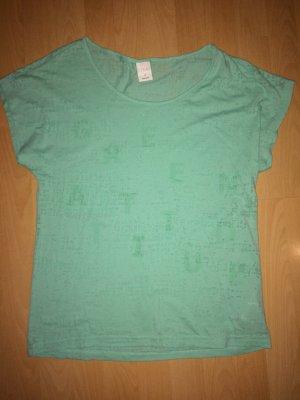 Vero Moda Items Shirt 38