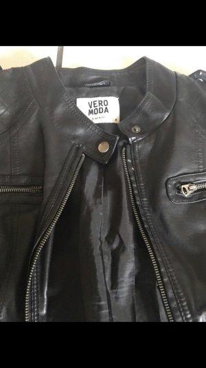 Vero Moda Jacke Gr M