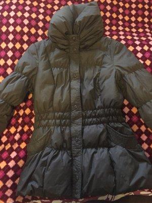 Vero Moda Jacke in einem Schokobraun (Größe L)