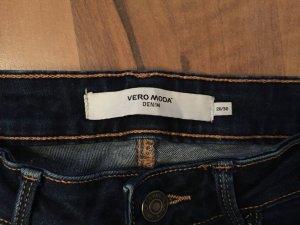 Vero Moda Jeans 26/30
