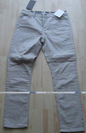 Vero Moda Jeans 7/8 Hose - W31 L34 - Neu