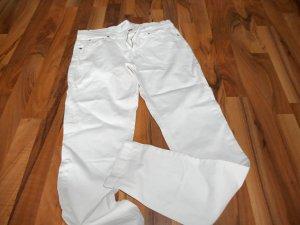 VERO MODA Jeans!!!!!