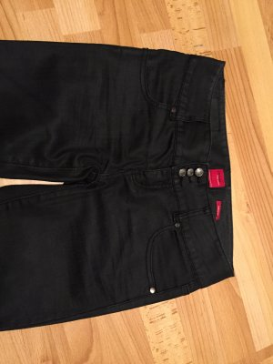 Vero Moda Jeans Demin