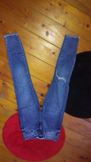 Vero Moda Jeans gr.25/30