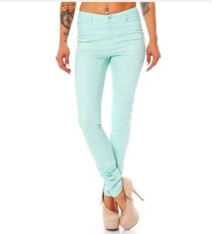 Vero Moda Jeans - Gr. 28/34