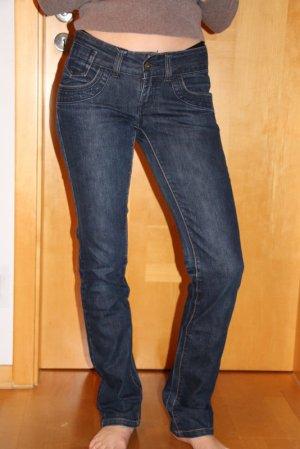 Vero Moda  Jeans  Gr. 36