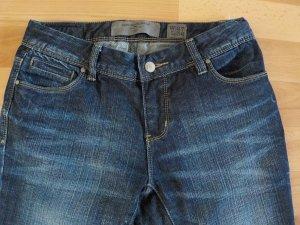 Vero Moda Jeans Größe 27/32
