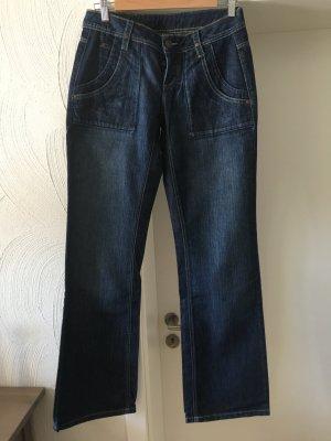 Vero Moda, Jeans, Größe 28/34, wie neu