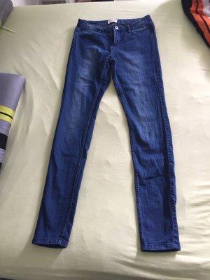 Vero Moda Jeans Größe M/L