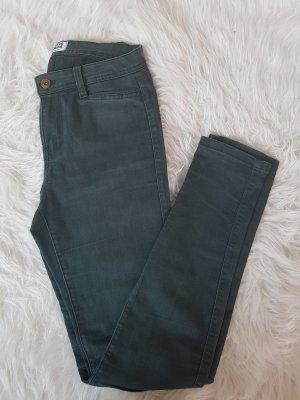 Vero Moda Jeans- Größe W29 L34