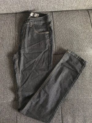 Vero Moda Jeans Hose Skinny