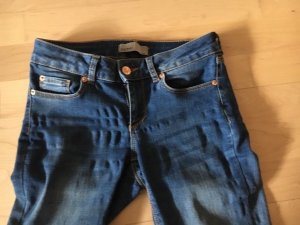 Vero moda Jeans in toller Waschung, xs/32