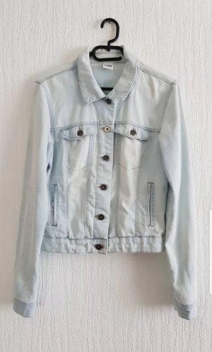 Vero Moda Jeans Jacke M