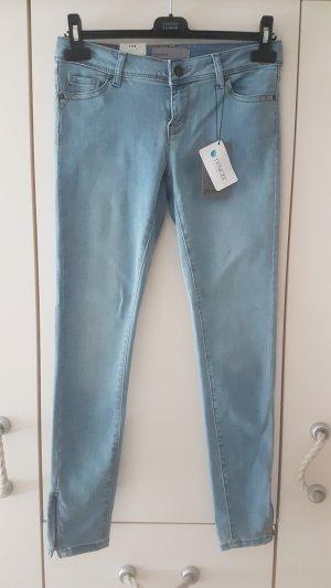 Vero Moda Jeans Light Blue