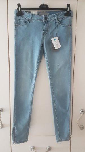Vero Moda Jeans Light Blue