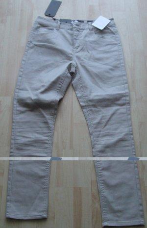Vero Moda Jeans - W31 L34