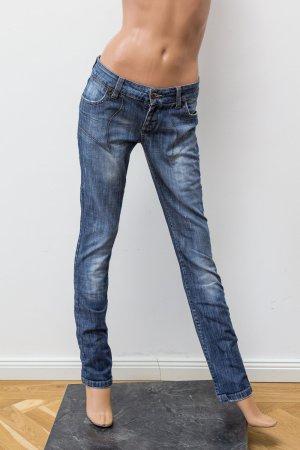 Vero Moda Jeans - wie neue - 38/34
