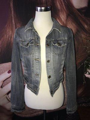 Vero Moda Jeansjacke