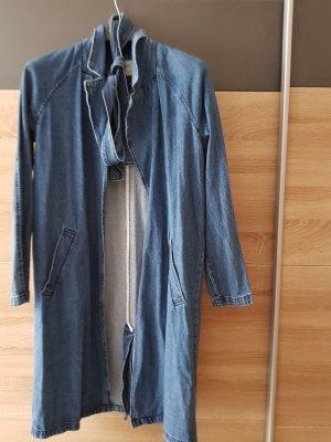 Vero Moda Jeansjacke Lang Gr. M (38-40)