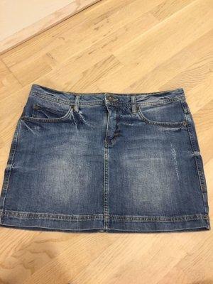 Vero Moda Jeansrock - Größe 40