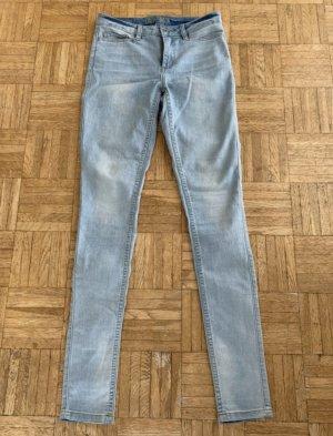 Vero Moda Jeggins/Jeans