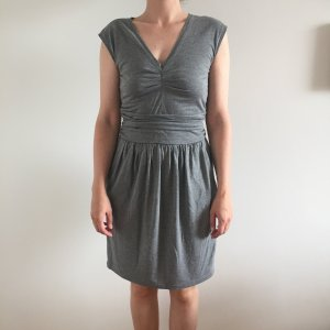Vero Moda Jersey-Kleid