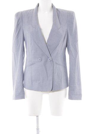 Vero Moda Jerseyblazer himmelblau Business-Look