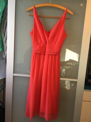 Vero Moda 'Josephine' festliches Kleid