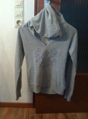 Vero moda - kapuzenpullover