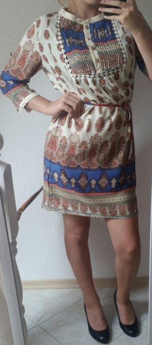 Vero Moda Kleid 36/38 M
