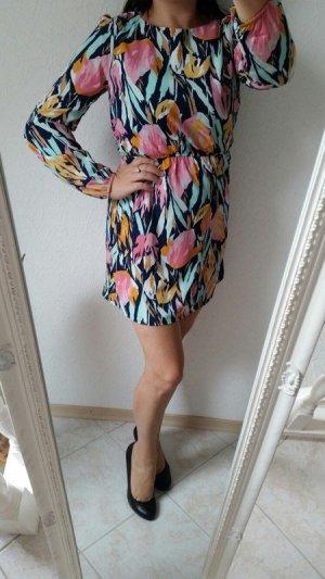Vero Moda Kleid 38/ 40 L Neu