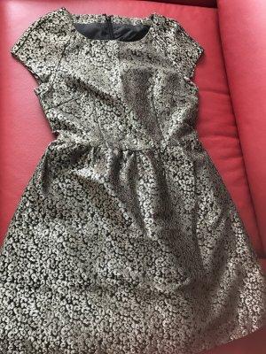 Vero Moda Kleid EU 34