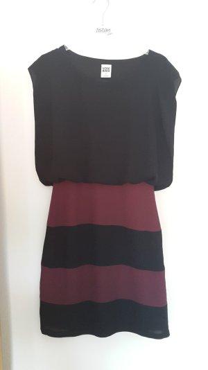 Vero Moda Kleid Gr. 34 Wie Neu