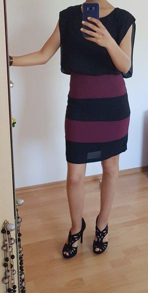 Vero Moda Kleid Gr. 34 Wie Neu/ Kleid