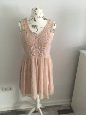 Vero Moda Kleid, Gr.L
