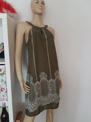 Vero Moda Kleid Gr. L