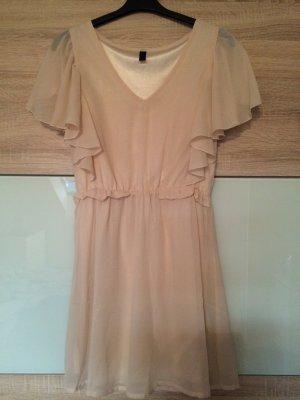 Vero Moda Kleid Gr.M